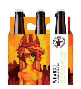 ATWATER-Whango6pack