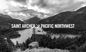 saint archer pacific northwest