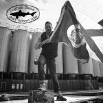 Dogfish Head Eyes 300,000 Barrels in 2018
