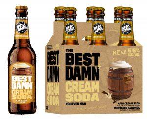 best-damn-cream-soda