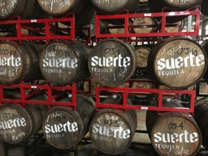 Avery Brewing Releases Tequilana - No.43 of the Barrel-Aged Series