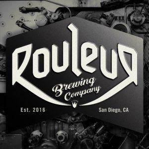 Rouleur Brewing Company Rolls Past the Competition on April 8