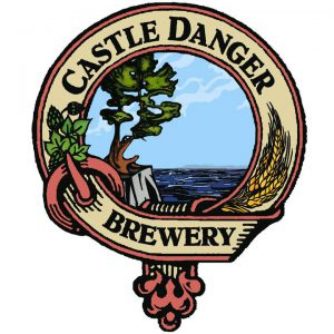 Castle-Danger-Logo-Square