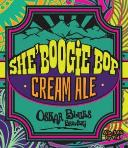 oskar-blues-she-boogie-pop