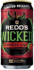 dds-wicked-kiwi