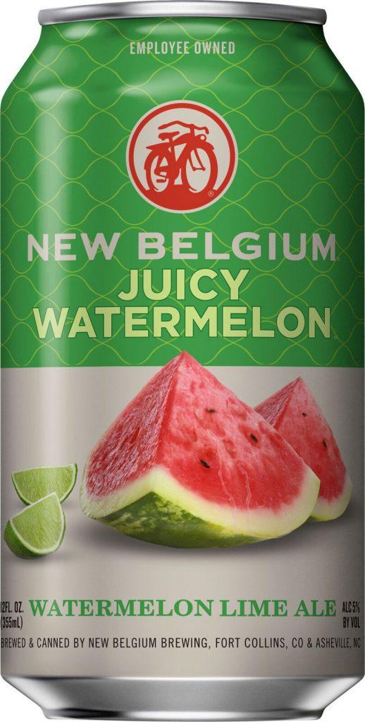 new-belgium-watermelon-liem