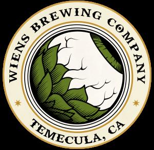 wiens brewing company