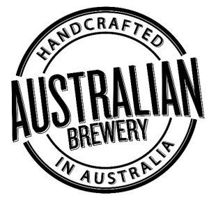 australianbrewery
