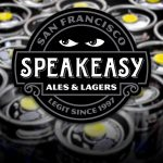 Speakeasy Ales & Lagers Resumes Production, Readies For Sale