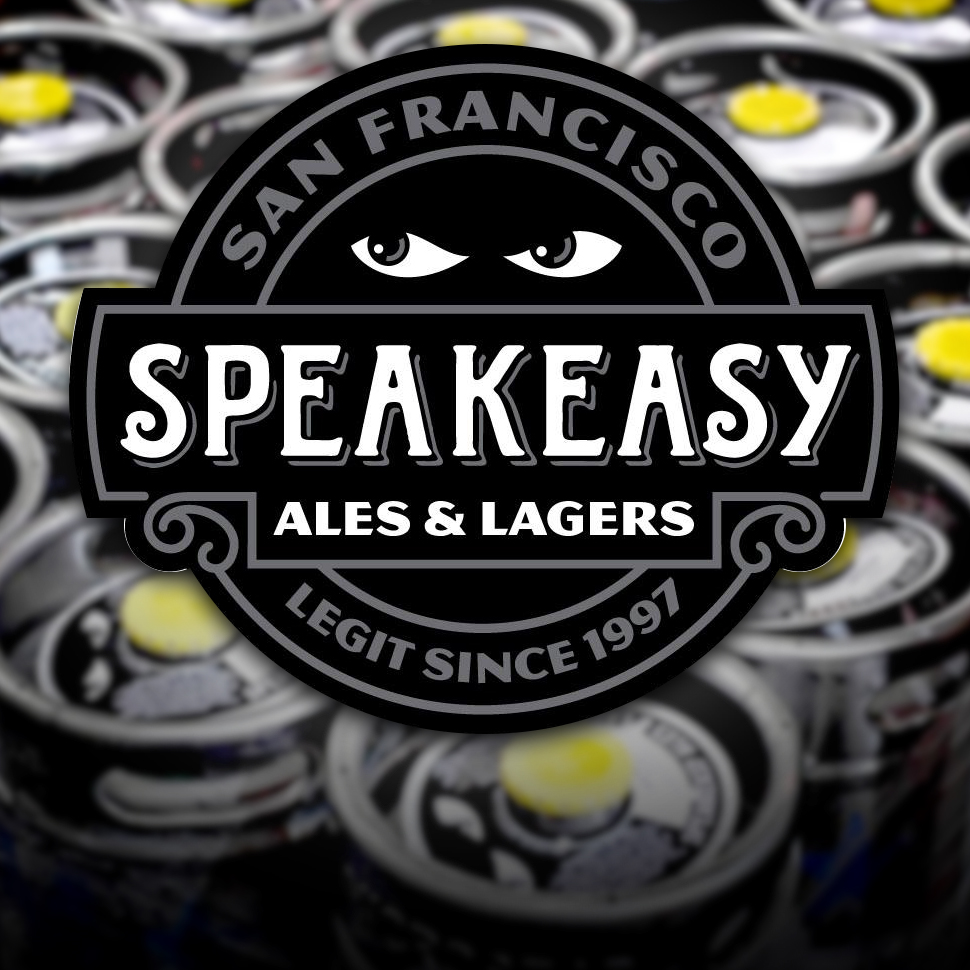 speakeasy ales  u0026 lagers resumes production  readies for
