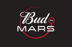 bud-mars