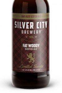 silver-city-fat-woody