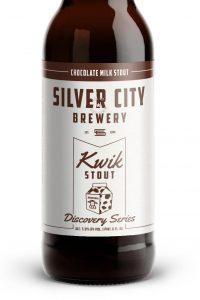 silver-city-kwik