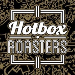 HotboxRoasters