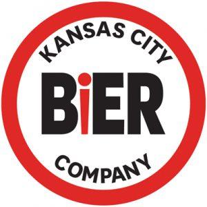 kc_bier_co_logo