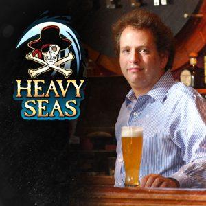 heavyseas_970