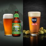 Over the Hill? Legacy Craft Brewers Weather the Industry's Slowdown