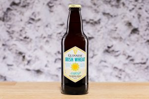 Guinness-IrishWheat-Social