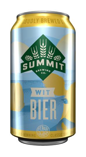 ummit-wit-bier