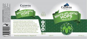 catawba-south-atlantic-hops