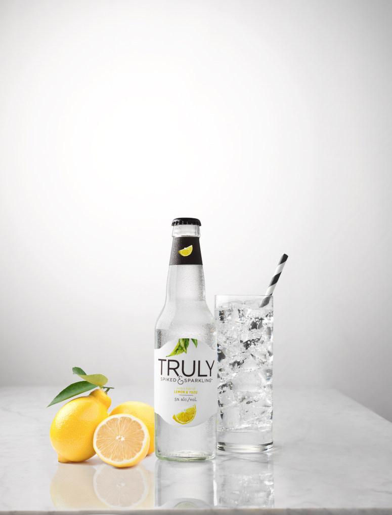 truly-lemon-yuzu