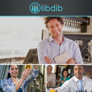 LibDib_970