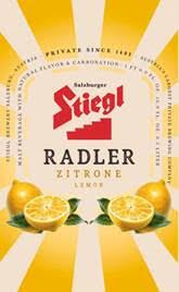 stiegl-lemon-radler