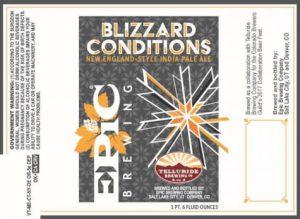 blizzard-conditions