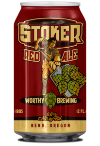 stoker-red-ale
