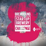 Startup Brewery Challenge Returns to Brewbound Session on June 15