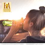 Power Hour: Craft Beer Growth Opportunity Lies with Female Consumers