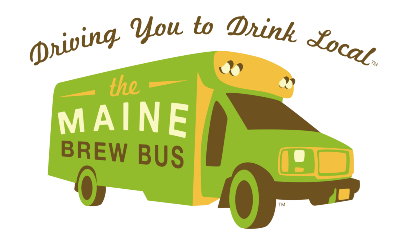 maine-brew-bus
