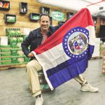 Dogfish Head Adds Missouri to the Mix