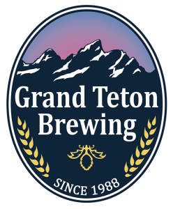 Grand Teton Brewing Press Release: Max Shafer appointed as new Brewmaster