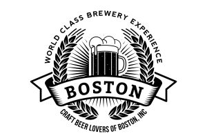 Craft Beer Lovers Of Boston: A Brewery Tour Company Is Launched In Boston, Massachusetts.