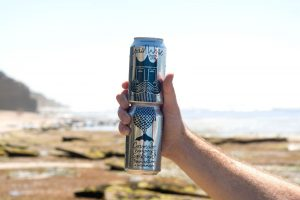 coast-wise-cans