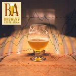 Brewers Association-Defined Craft Up 6 Percent in 2016