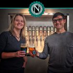 Ninkasi Names New CEO