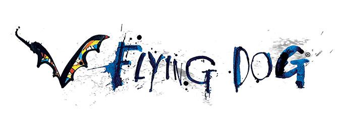 FlyingDogFullWidth