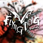Flying Dog Names New Brewmaster