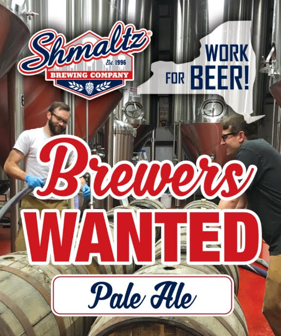 brewers-wanted-pale-ale