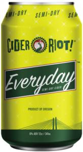 cider-riot-everyday