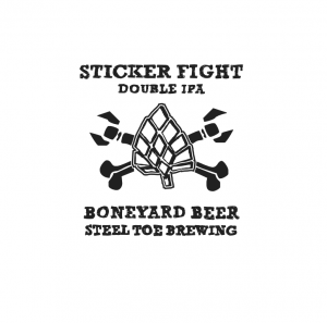 sticker-fight-double-IPA