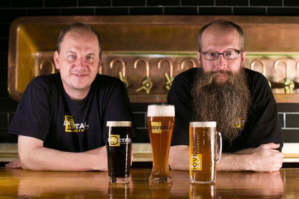 Hagen-Dost-And-Bill-Wellelink-Dovetail-Brewery-600