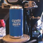 Crowlers Are Officially Legal in the State of Texas