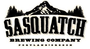 Sasquatch Brewing Company Expands to Northwest Portland, Oregon