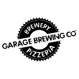 Garage Brewing