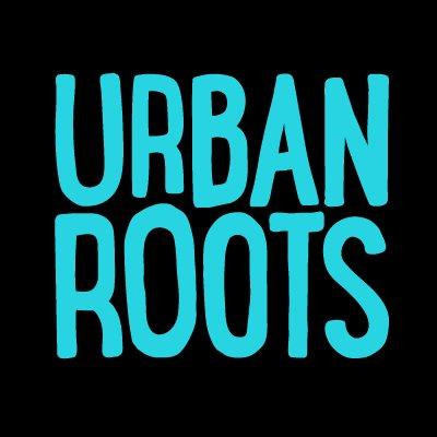 @UrbanRootsBeer