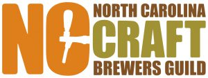 NC-Craft-Brewers-Guild