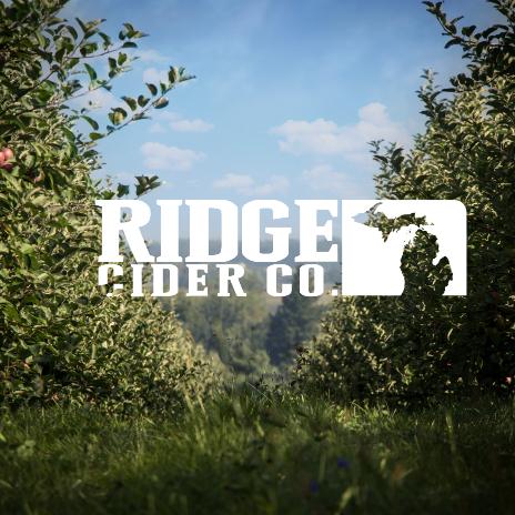Rc investors acquires ridge cider company for Cider ridge